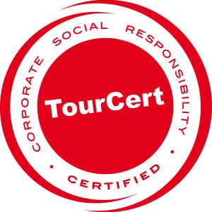 csr-tourcert_web
