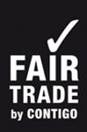 Fairtrade-by-Contigo_Neu