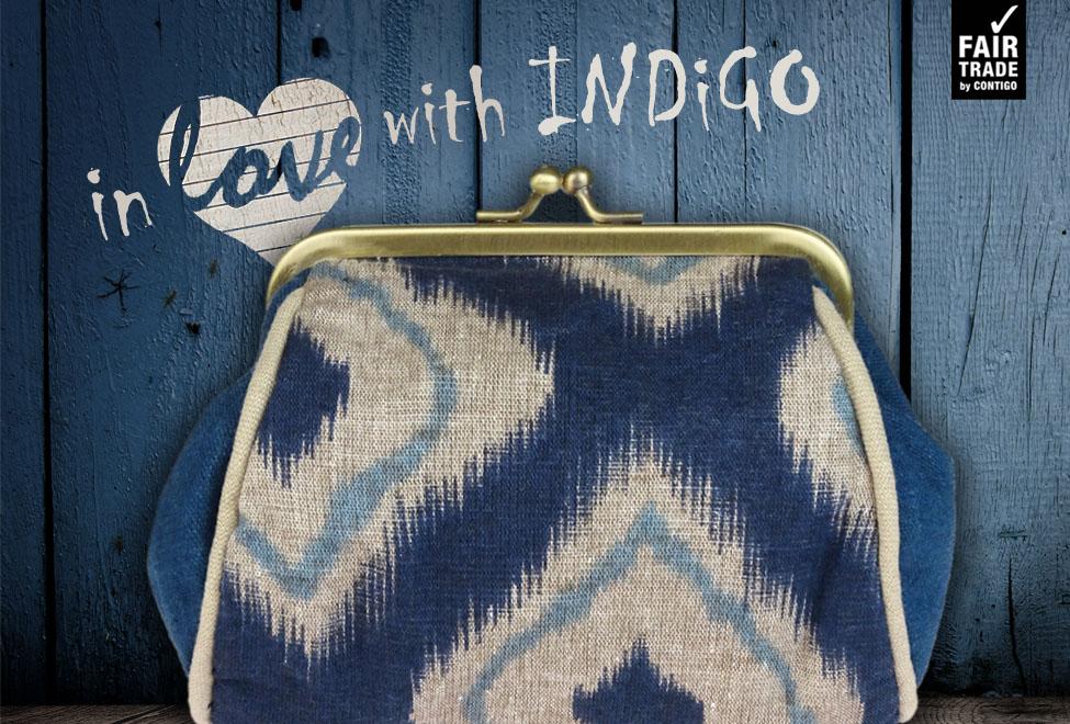 LP Indigo 2017