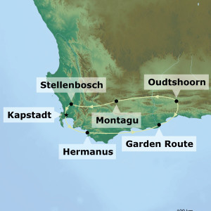 za-suedafrika_karte