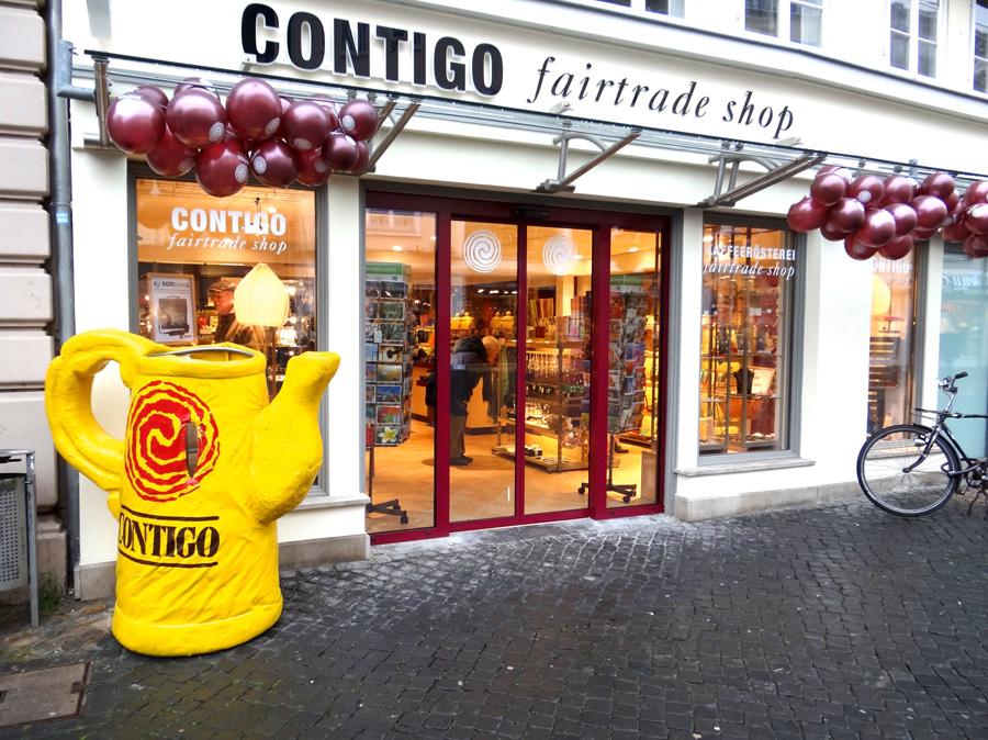 Fairtrade_Braunschweig_003