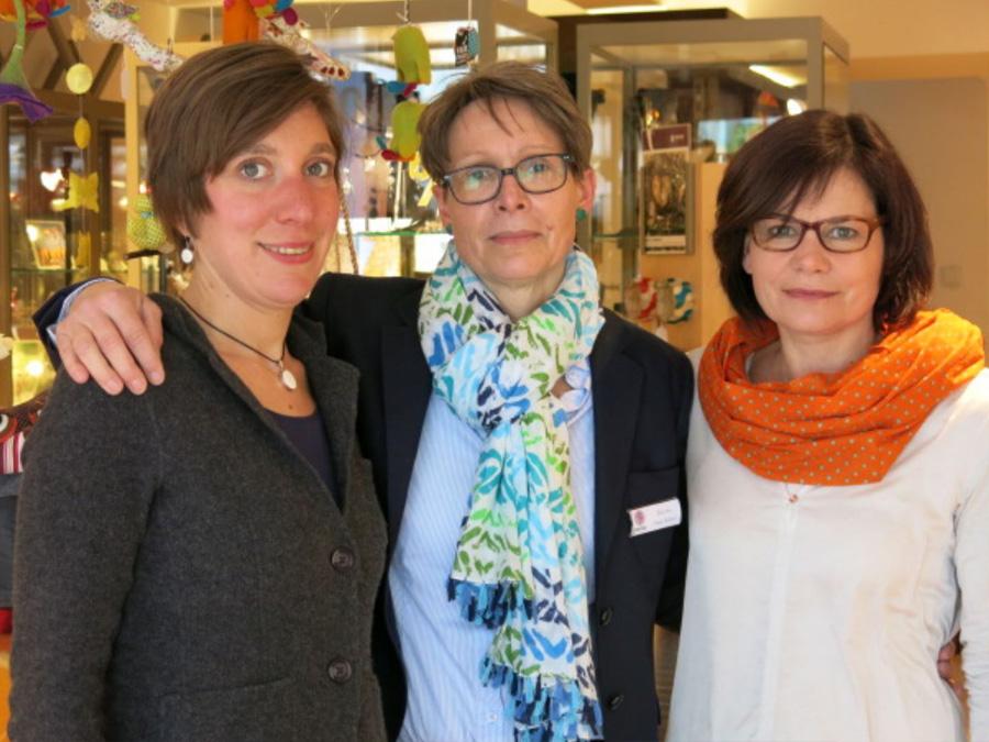 Fairtrade_Braunschweig_Team