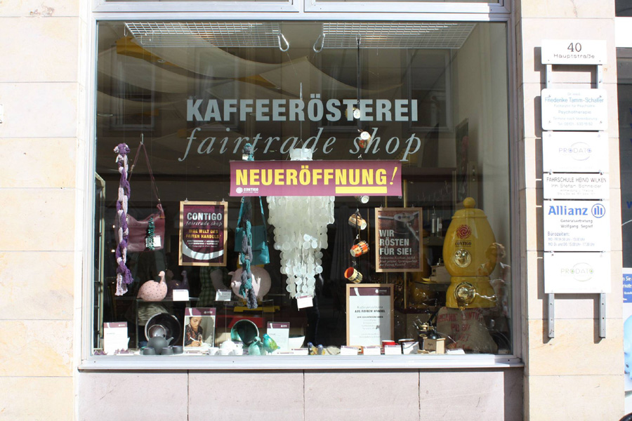Fairtrade_Erlangen_004