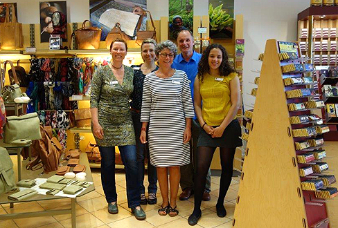 Fairtrade_Erlangen_Team3
