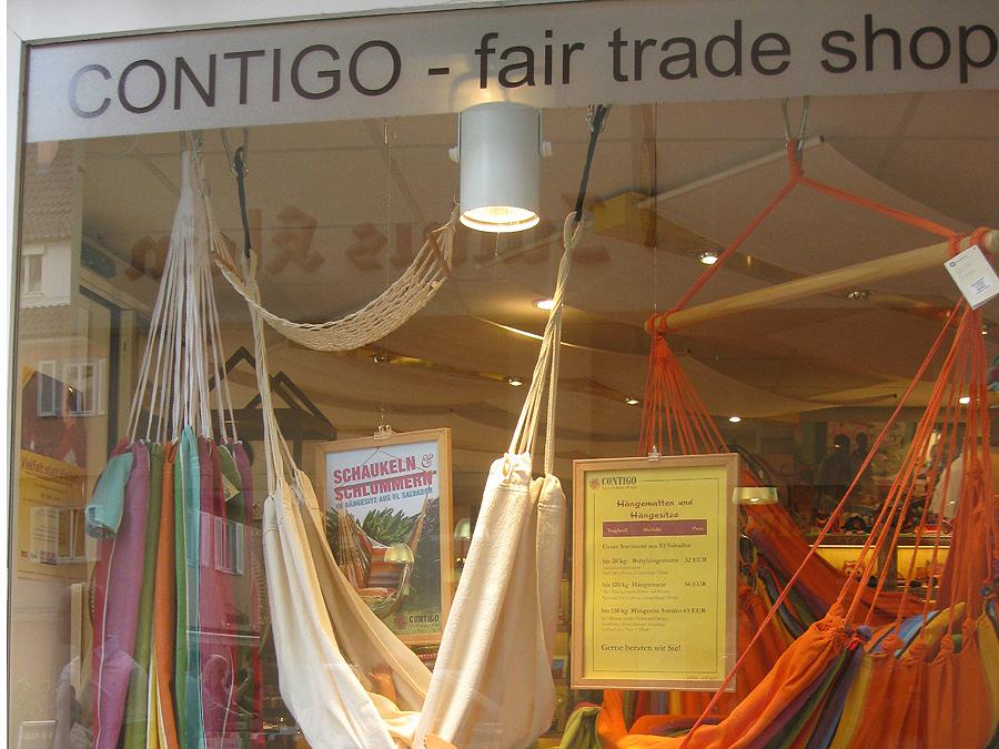 Fairtrade_Tuebingen_05